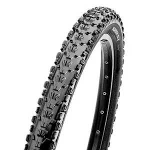 Покрышка Maxxis Ardent EXO, 27.5x2.4, 60 TPI, МТБ, TB85965000