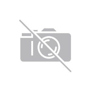 Велошорты 100% Airmatic Shorts Charcoal 2019
